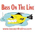 bass on the line